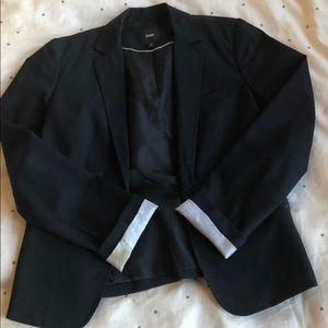 Gap blazer size 6